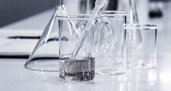 Food Sensitivity Testing Kit
