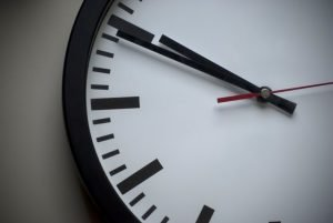 The Impact of Daylight Saving Time on the Body