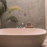 Benefits of Taking a Detox Bath