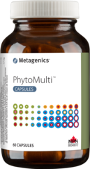 PhytoMulti™ Capsule