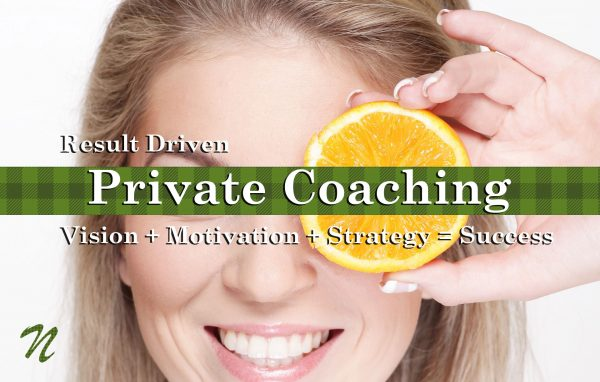 Private 6-Week Extensive Coaching (1-on-1)