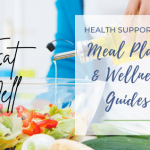 Meal Plans & Guides