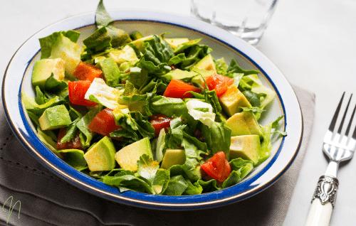 nutrition health vitality nutritionist