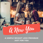 Introduction: Welcome to A New You