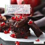 valentines chocolate recipe