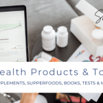 Quality Health Products